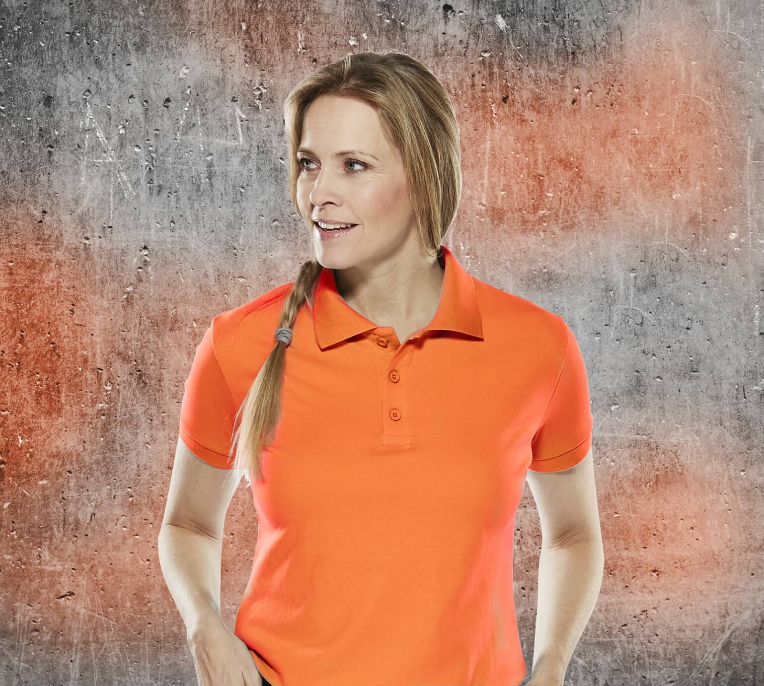 15588 Polo-Shirt für Damen  - MASCOT® CROSSOVER