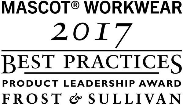 Frost & Sullivan - Best Practices - Product Leadership Award - Presse